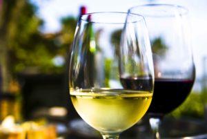 Kentucky Wineries, Bardstown