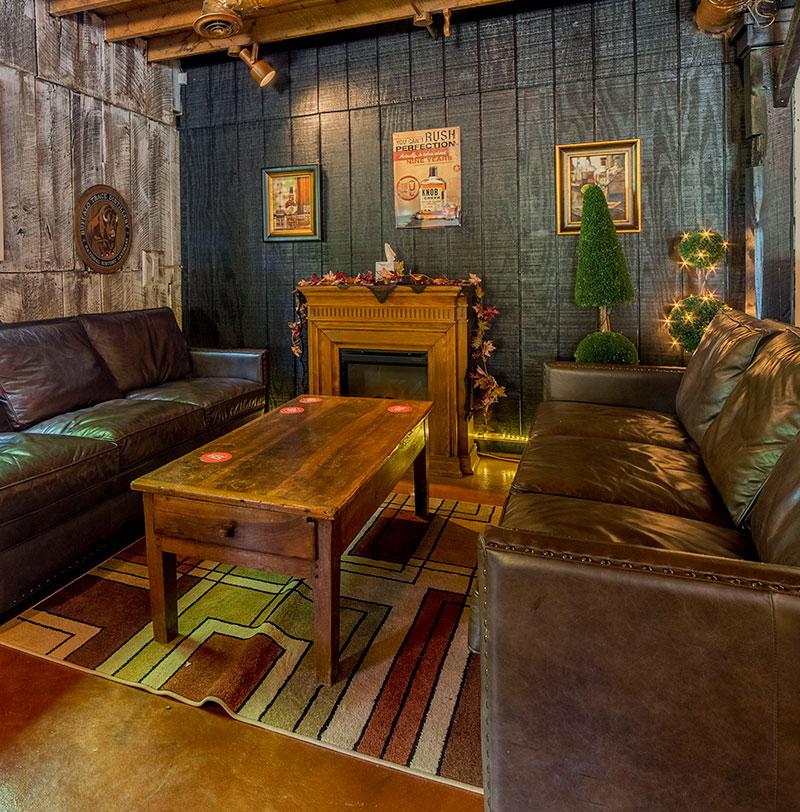 lounge_pg_6