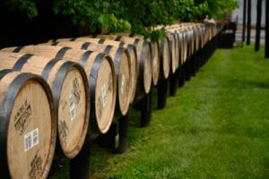 Things to do in Bardstown KY This Summer