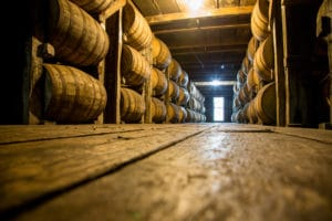 The 8 Best Kentucky Bourbon Tours Near Bardstown