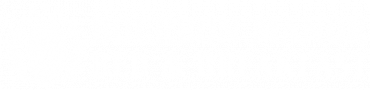 website_final_bourbonmanor_logo